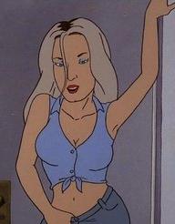 best anal big tits