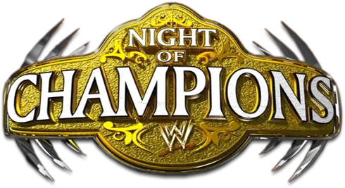 Night_of_Champions_2010.png