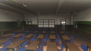 Empty class 3-2 room.png