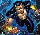 Brotherhood of Mutants (Earth-726)