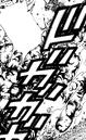 Explosive Sword Dance - Desperado Bomb.png