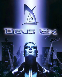 DeusExCover