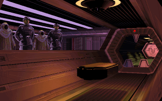 526062-star-wars-tie-fighter-dos-screenshot-the-funeral-of-an-imperial.png
