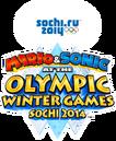 Logo EN - Mario & Sonic Wii U.png