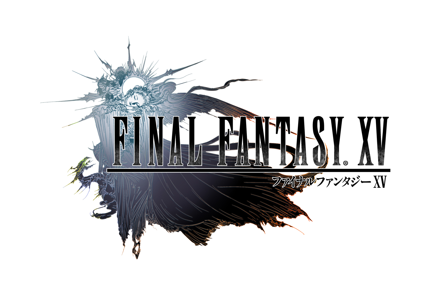 'Final Fantasy XV' on Mobile is Literally the Full Game ...