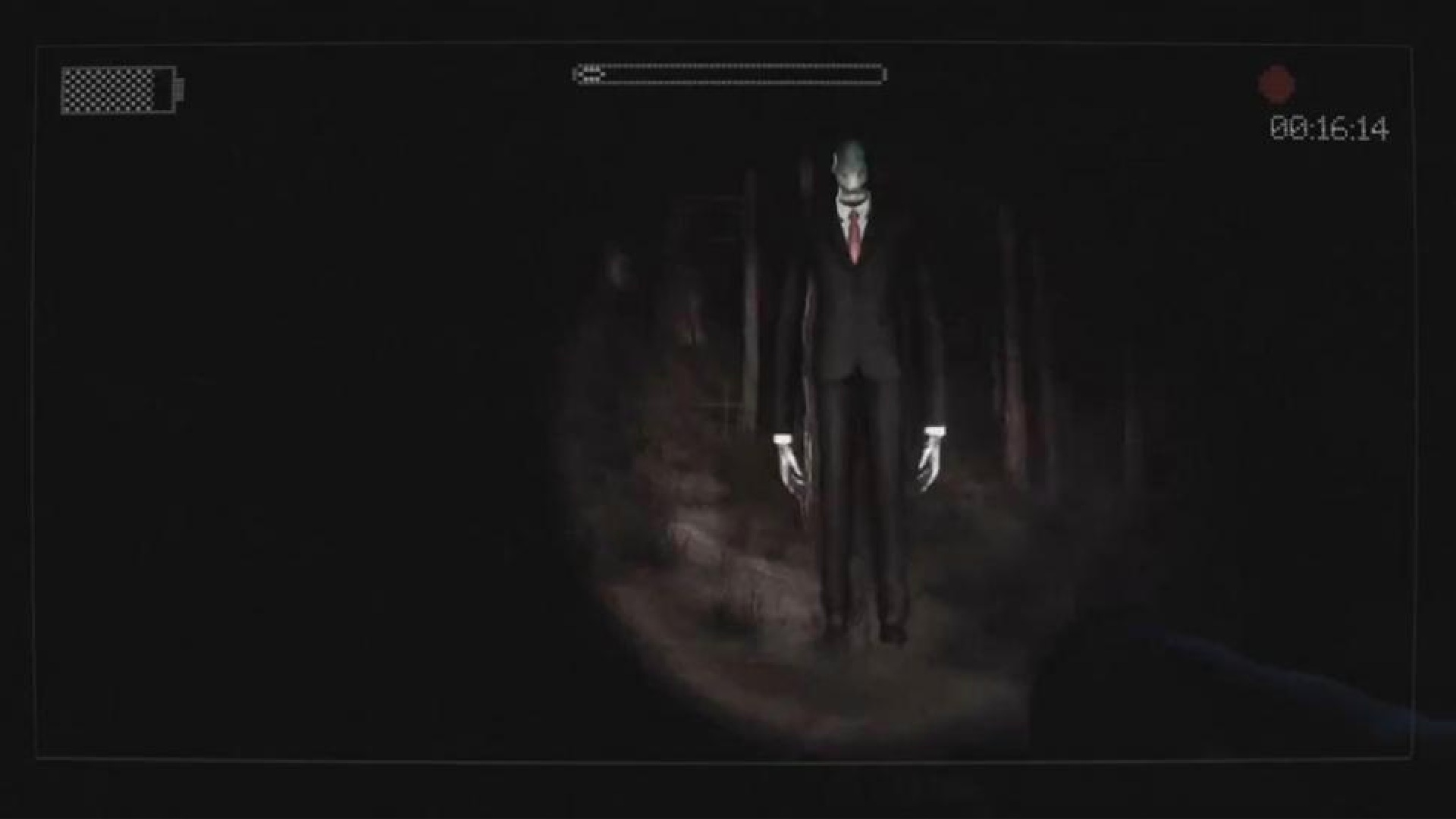 http://img2.wikia.nocookie.net/__cb20130612205355/theslenderman/images/2/2f/Slender-The-Arrival-Teaser-Trailer_9.jpg