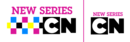 New Series - Banner (2013).png
