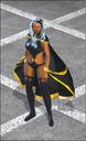 Storm Classic Black Costume.png