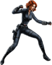 Black Widow-Avengers-iOS.png