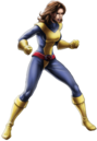 Kitty Pryde-Classic X-Men-iOS.png
