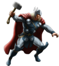 Thor-Classic-iOS.png