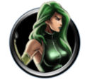 Viper Task Icon-iOS.png