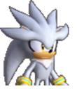 Sonic Colors Silver.png