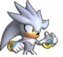 Sonic Colors Silver 1.png