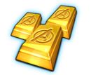 Currency Gold-iOS.png