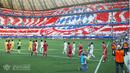 Allianz Arena Pes 2014.png
