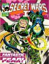 Secret Wars II (UK) Vol 1 43.jpg
