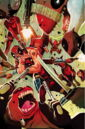 Deadpool Kills Deadpool Vol 1 3 Textless.jpg