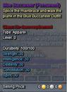 Blue Buccaneer Description.PNG