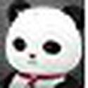 Icon Pandamonium.png