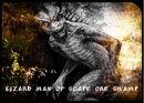 Lizard-man fin.jpg