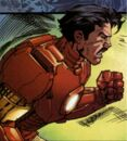 Anthony Stark (Earth-8441) from Black Panther Annual Vol 1 2008 0001.jpg