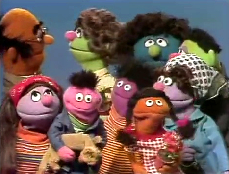 The Muppets productions | Muppet Wiki | FANDOM powered by