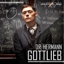 Hermann Gottlieb Poster.png