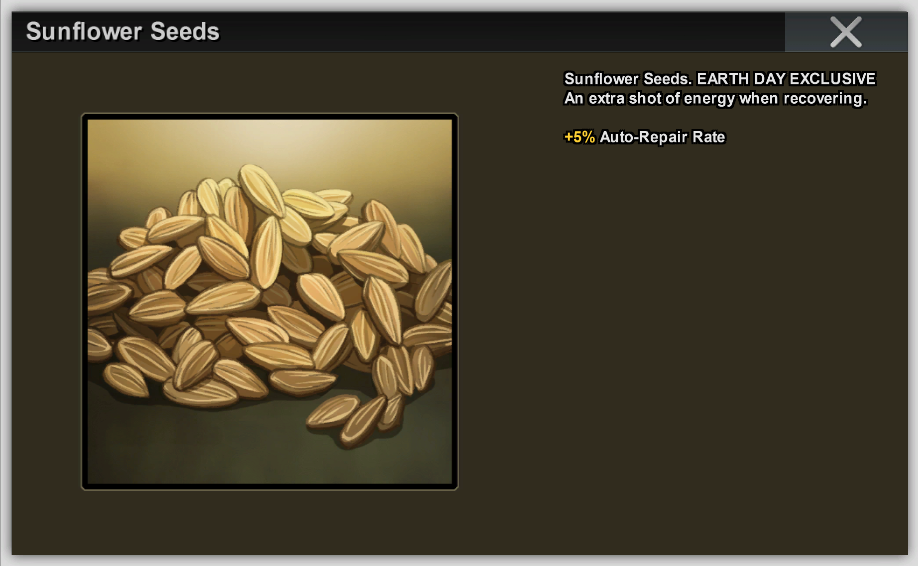 Sunflower Seed Png File Sunflower Seeds Full Png