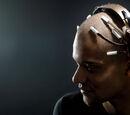 Brain Wave Headsets