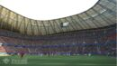 Allianz arena pes 2014 4.jpg