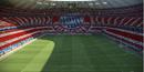 Allianz arena pes 2014 5.png