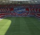 Videoscreenshots - PES 2014