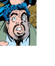 Gezdbadah (Earth-616) from Deadpool The Circle Chase Vol 1 2 0001.png