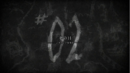 Attack on Titan - Episode 2 Title Card.png