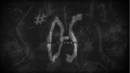 Attack on Titan - Episode 5 Title Card.png