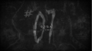 Attack on Titan - Episode 7 Title Card.png