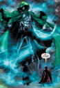 Spectre (New 52) 004.png