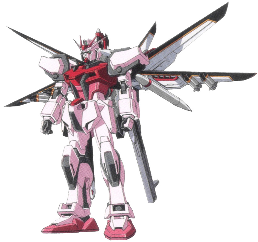 Mobile suit gundam 00 1