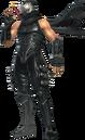 DOA5 Ryu Render.png