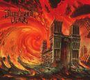 Bloodshot Dawn (album)