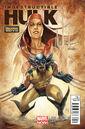 Indestructible Hulk Vol 1 9 Wolverine Through the Ages Variant.jpg
