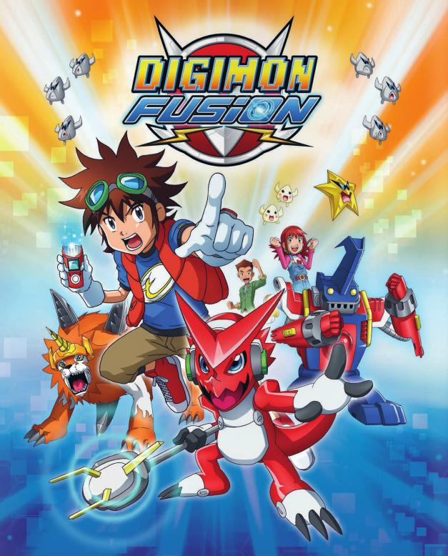 guide episode 2 digimon