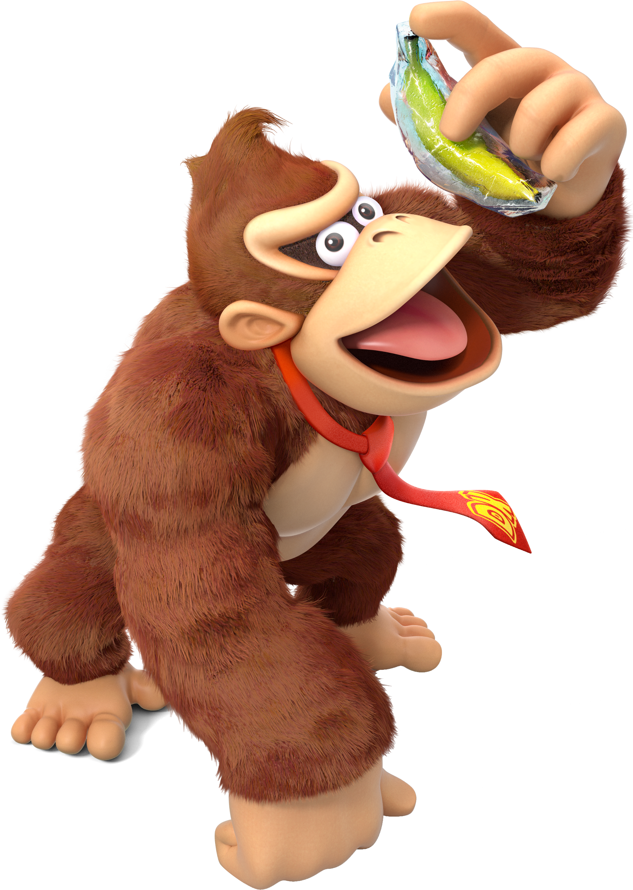 Donkey Kong Smashpedia The Super Smash Bros Wiki