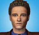 Will Schuester