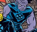Battering Ram (Earth-616)