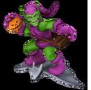 Green goblin full body.png