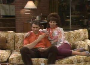 0---sitcoms---marriedwithchildren wikia com Ivan Judo Gene