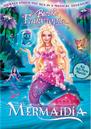 Barbie - Mermaidia.png