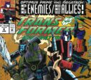 Transformers: Generation 2 Vol 1 8